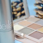 Delilah 121 Makeup Lessons - 27th November